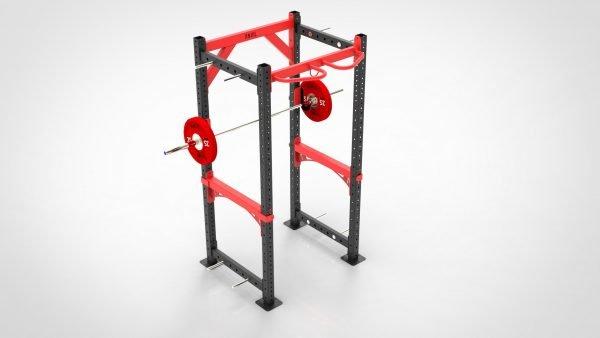 Standard Duty Power Rack