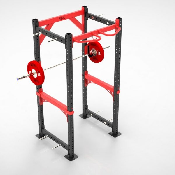 Standard Duty Power Rack