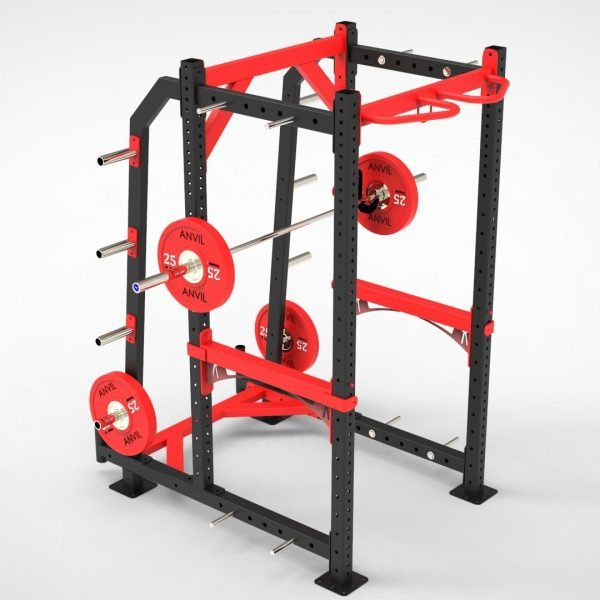 Standard Duty Power Rack XL