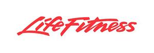 lifefitness_logo