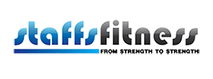 staffs-fitness-logo