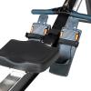Attack Fitness Rower Machine