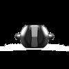 12kg kettlebell