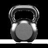 24kg kettlebell
