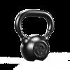 8kg kettlebell