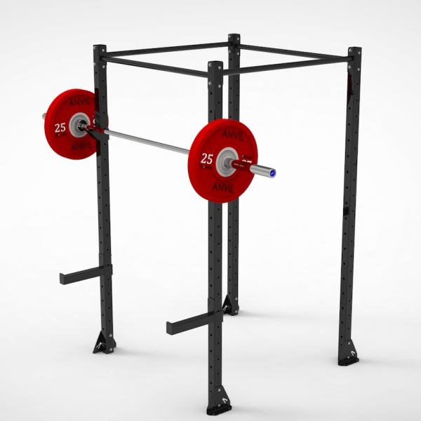 LD Free Standing Rig