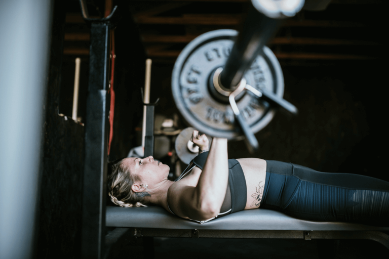 is build a home gym worth it